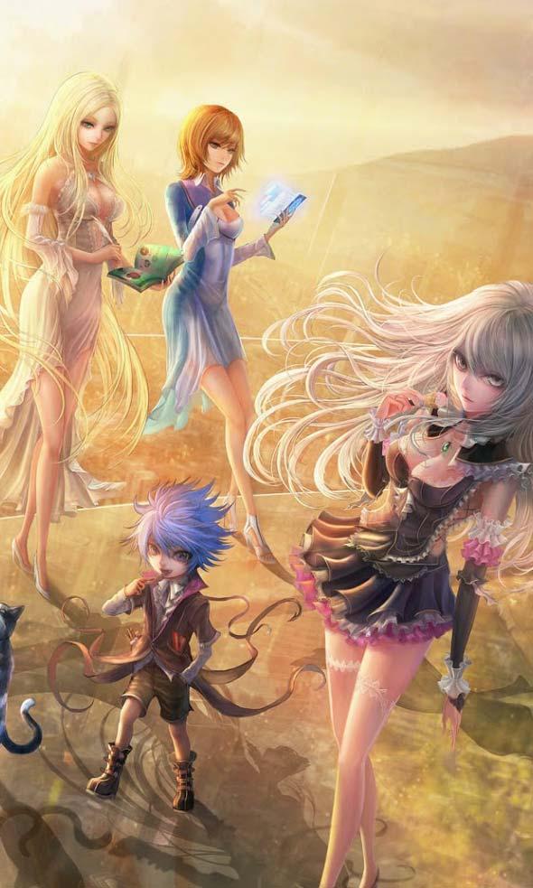 Anime-Anime-Images-Anime-Pi-wallpaper-wp5004628