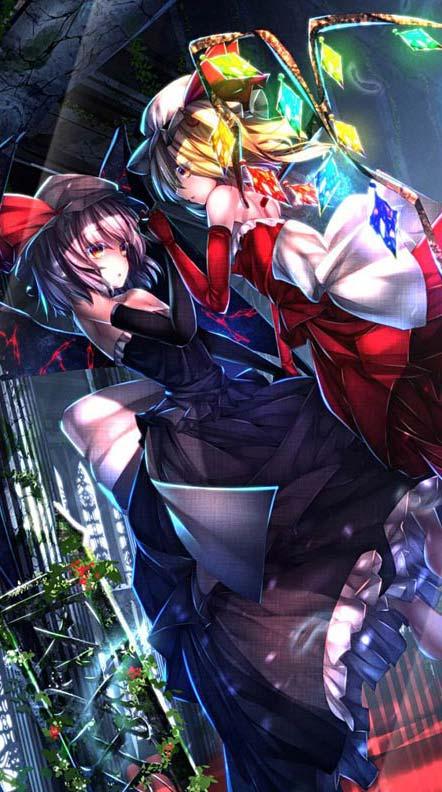Anime-Anime-Images-Anime-wallpaper-wp5003612