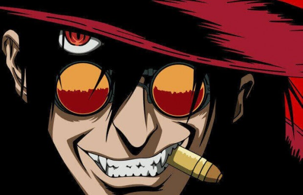 Anime-D%C3%BCnyasi%E2%80%99nin-En-Karizmatik-Anime-Karakteri-wallpaper-wp3602537
