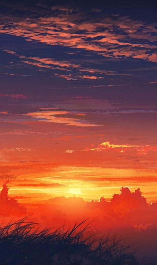 Anime-HD-Widescreen-Anime-G-wallpaper-wp5004578