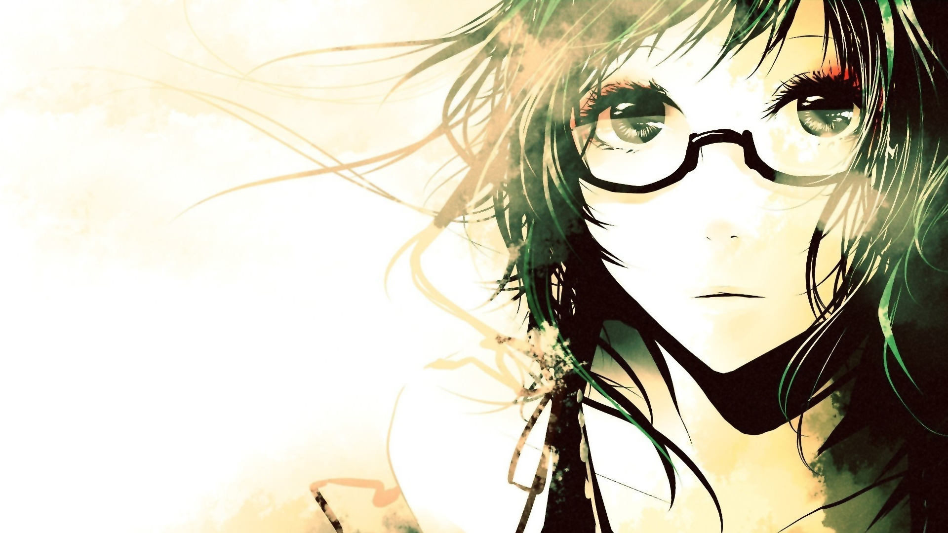 Anime-Music-jpg-%C3%97-wallpaper-wp5803509