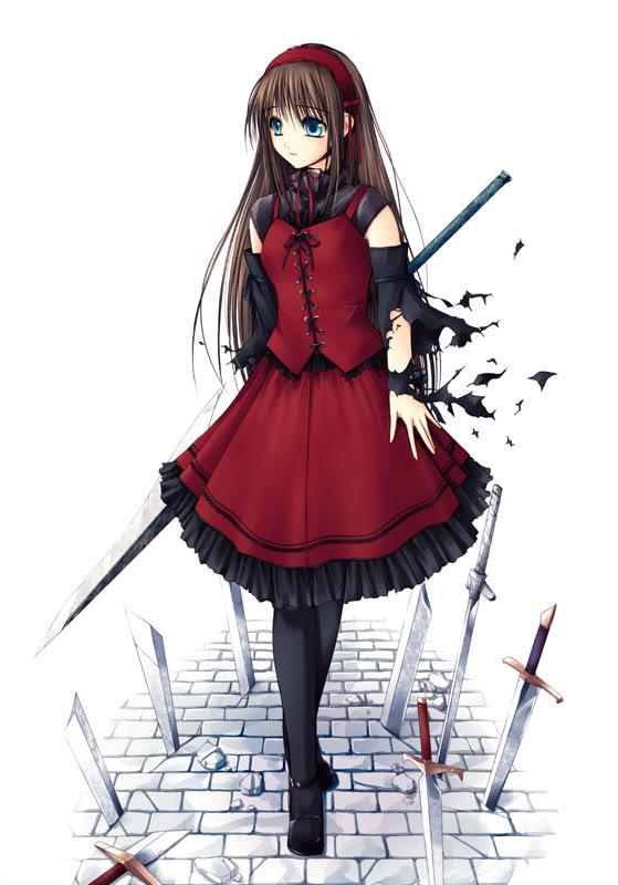 Anime-Vampire-AnimeVampireBoyBlond-jpg-wallpaper-wp4404475-1