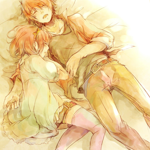 Anime-couple-anime-anime-couple-anime-girl-kawaii-inspiring-picture-on-Favim-wallpaper-wp5204094