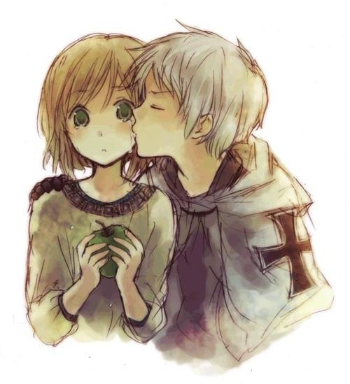 Anime-couple-anime-couple-boy-cute-drawing-girl-Favim-com-jpg-wallpaper-wp5204081