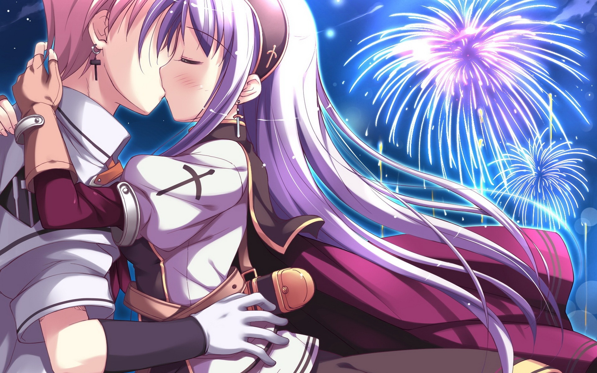 Anime-couple-anime-kiss-anime-couple-kiss-passionate-wallpaper-wp5204091