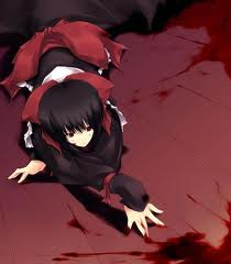Anime-vampire-Awesome-wallpaper-wp4404487-1