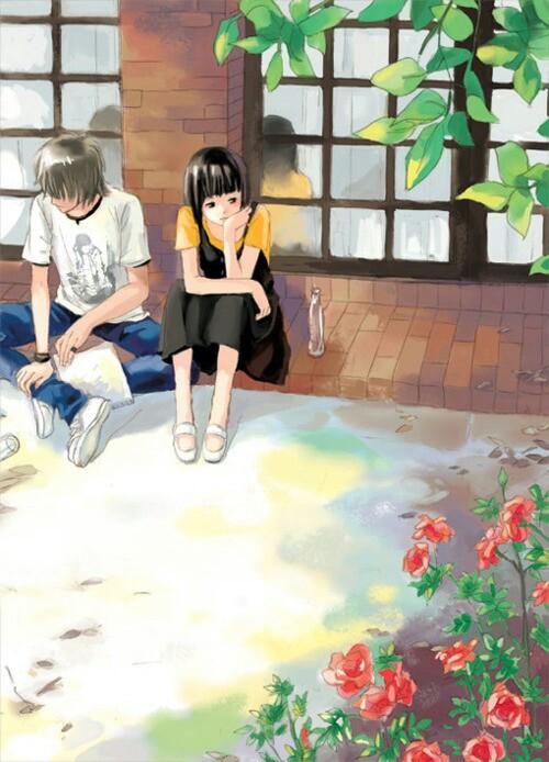 Anime-wallpaper-wp4802164