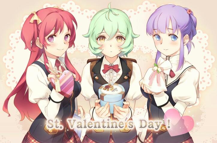 Anime-wallpaper-wp4802314