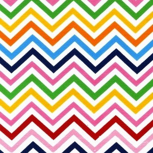 Ann-Kelle-Remix-Knits-Zig-Zag-Stripe-in-Bright-wallpaper-wp4003033-1