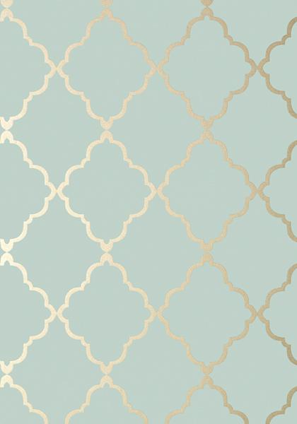 Anna-French-Seraphina-Klein-Trellis-Aqua-shop-connection-com-wallpaper-wp3003251