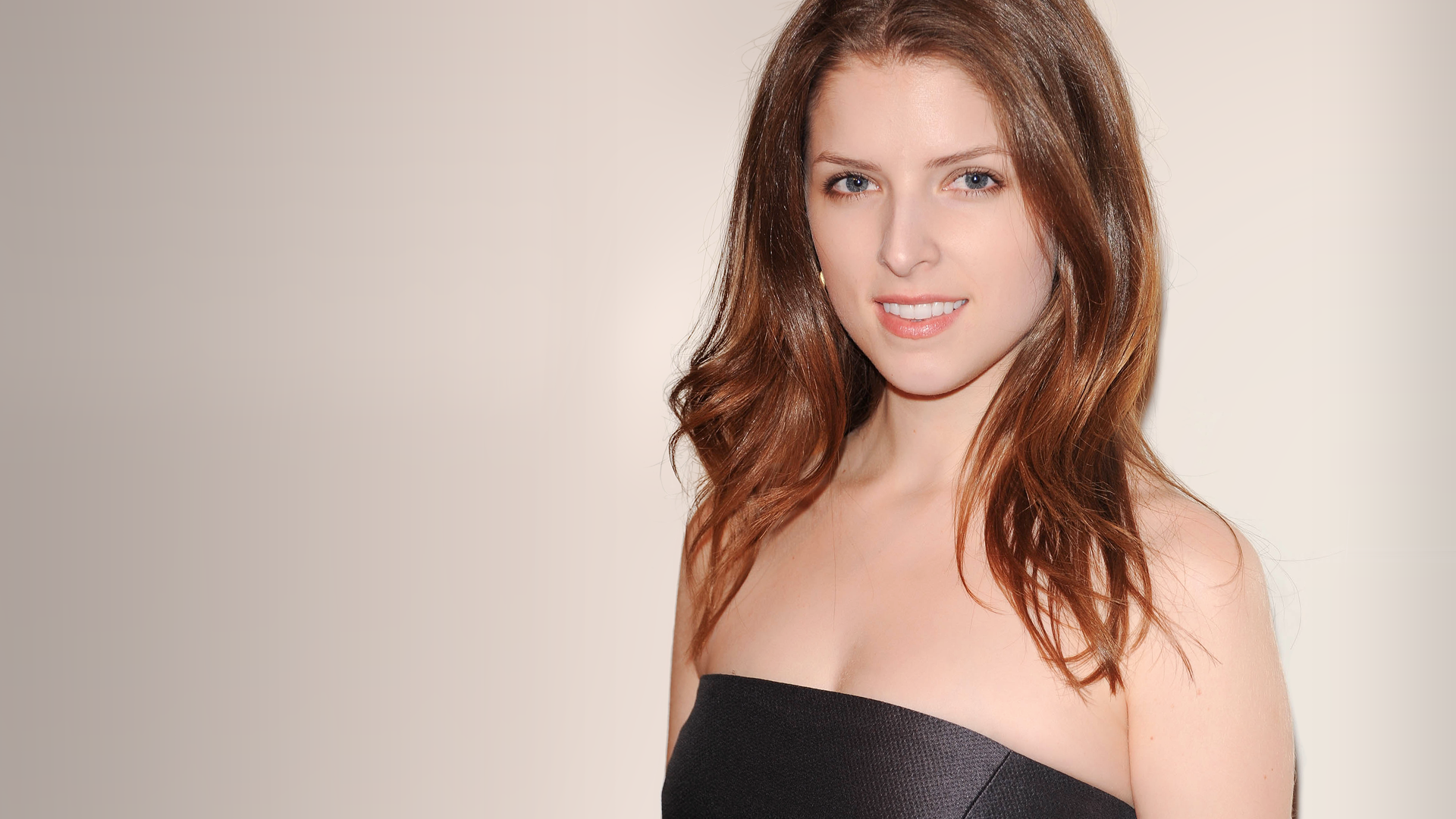 Anna-Kendrick-1920x1080-wallpaper-wp3602598