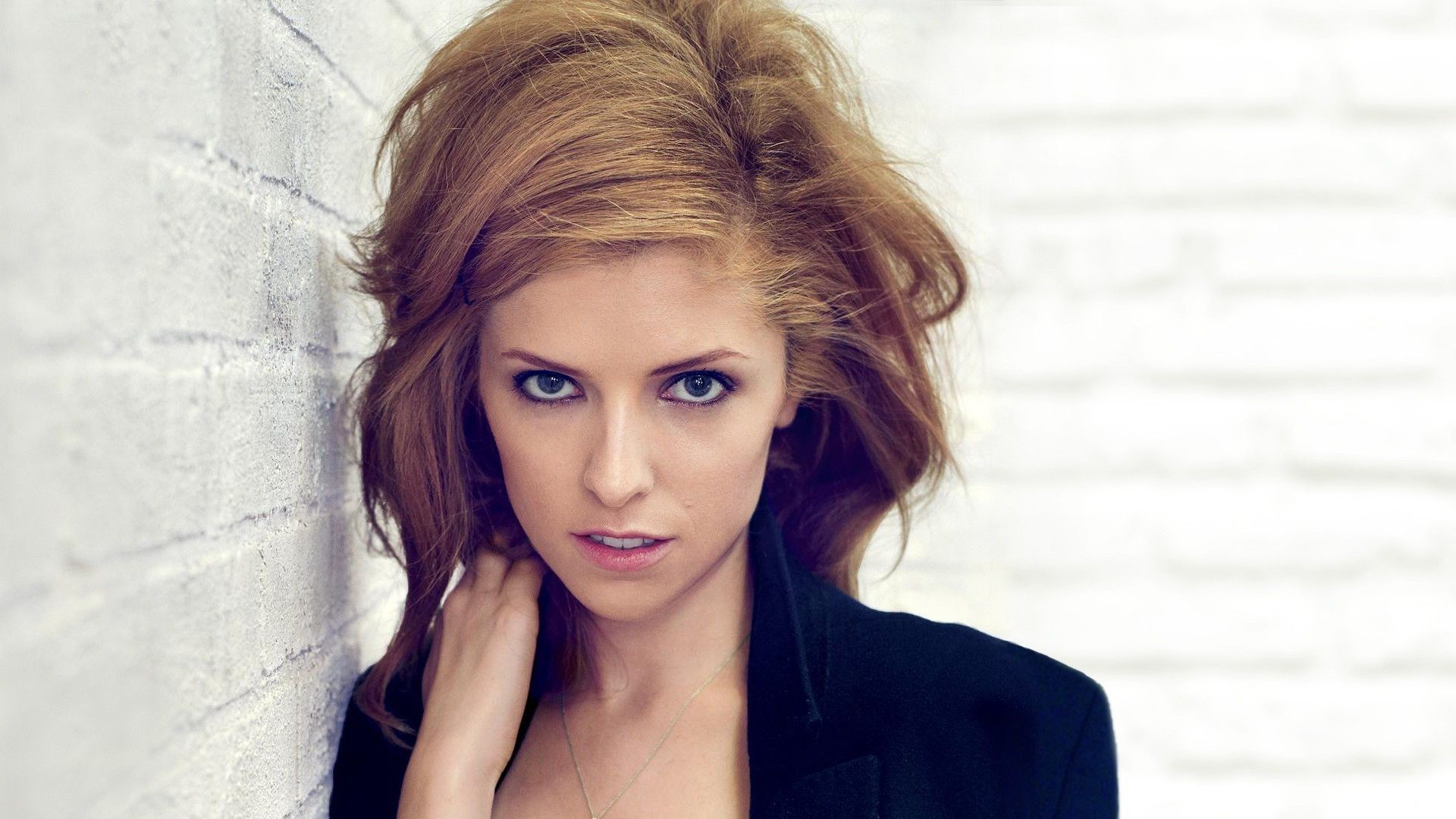Anna-Kendrick-HD-HD-Pop-1920%C3%971080-Anna-Kendrick-wallpaper-wp3602608