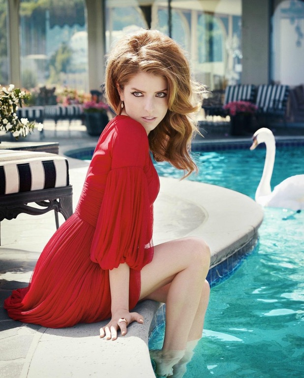 Anna-Kendrick-gentlemanboners-wallpaper-wp3602602