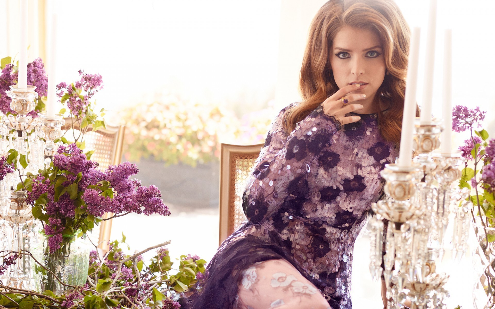Anna-Kendrick-iPhone-1920%C3%971080-Anna-Kendrick-Adorable-Wallp-wallpaper-wp3602610
