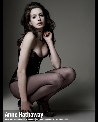 Anne-Hathaway-Anne-Hath-a-way-to-my-heart-Hot-Maxim-wallpaper-wp4404511