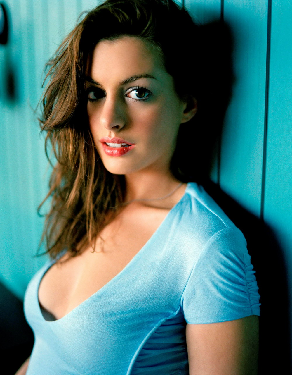 Anne-Hathaway-Hot-pictures-wallpaper-wp4404523