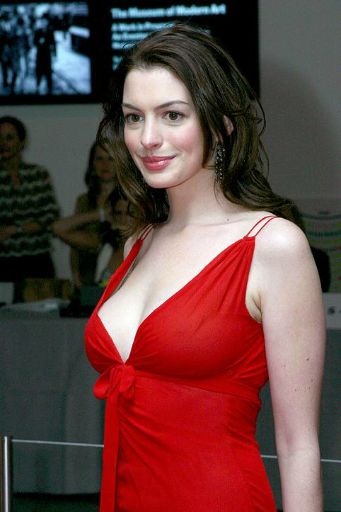 Anne-Hathaway-latest-photos-wallpaper-wp4404528