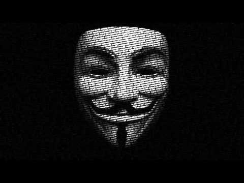 Anonymous-Message-to-the-media-We-are-anonymous-We-are-a-legion-We-never-forget-We-never-forgive-E-wallpaper-wp5204126