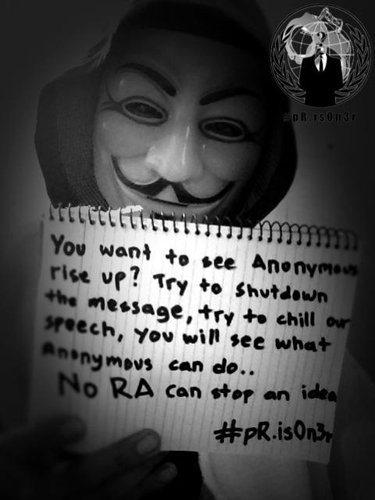 Anonymous-Philippines%E2%80%99-Hackers-Defaces-BSP-MWSS-and-other-Philippine-Govt-Websites-wallpaper-wp5204128
