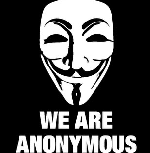 Anonymous-wallpaper-wp5201673