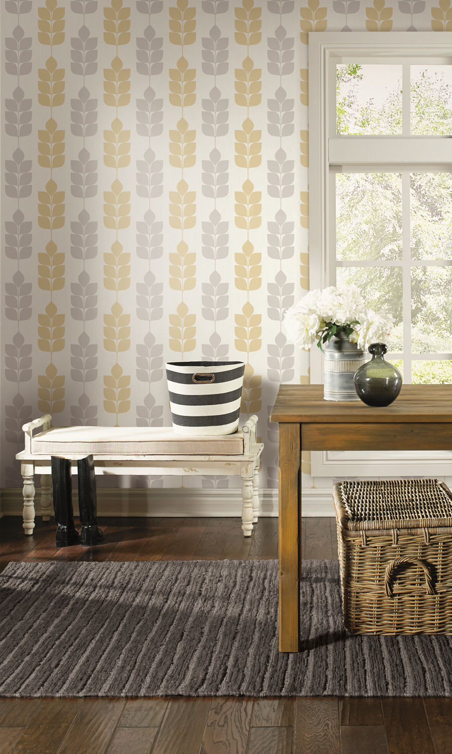 Another-beautiful-Candice-Olson-pattern-Inspired-Elegance-ND-brings-a-fresh-contemporary-des-wallpaper-wp423696-1