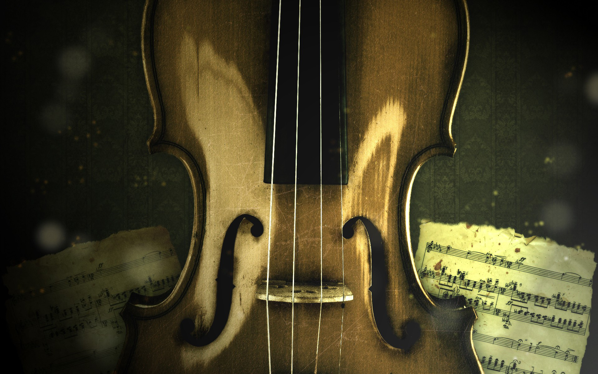 Another-beautiful-violin-wallpaper-wp4603671-1