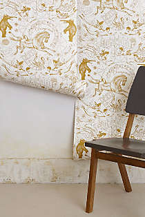 Anthropologie-Victorian-Circus-wallpaper-wp6002031