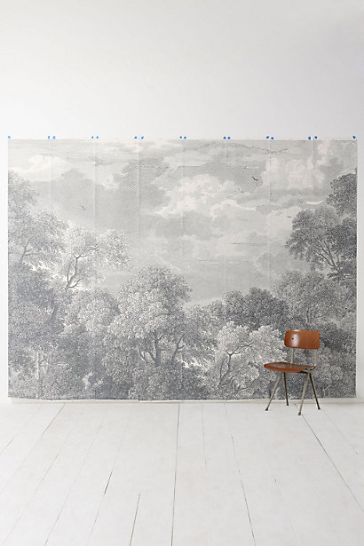 Anthropologie-mural-like-everything-else-they-sell-stupid-expensive-but-alluring-wallpaper-wp5004663