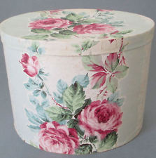 Antique-Hatbox-wallpaper-wp5803572