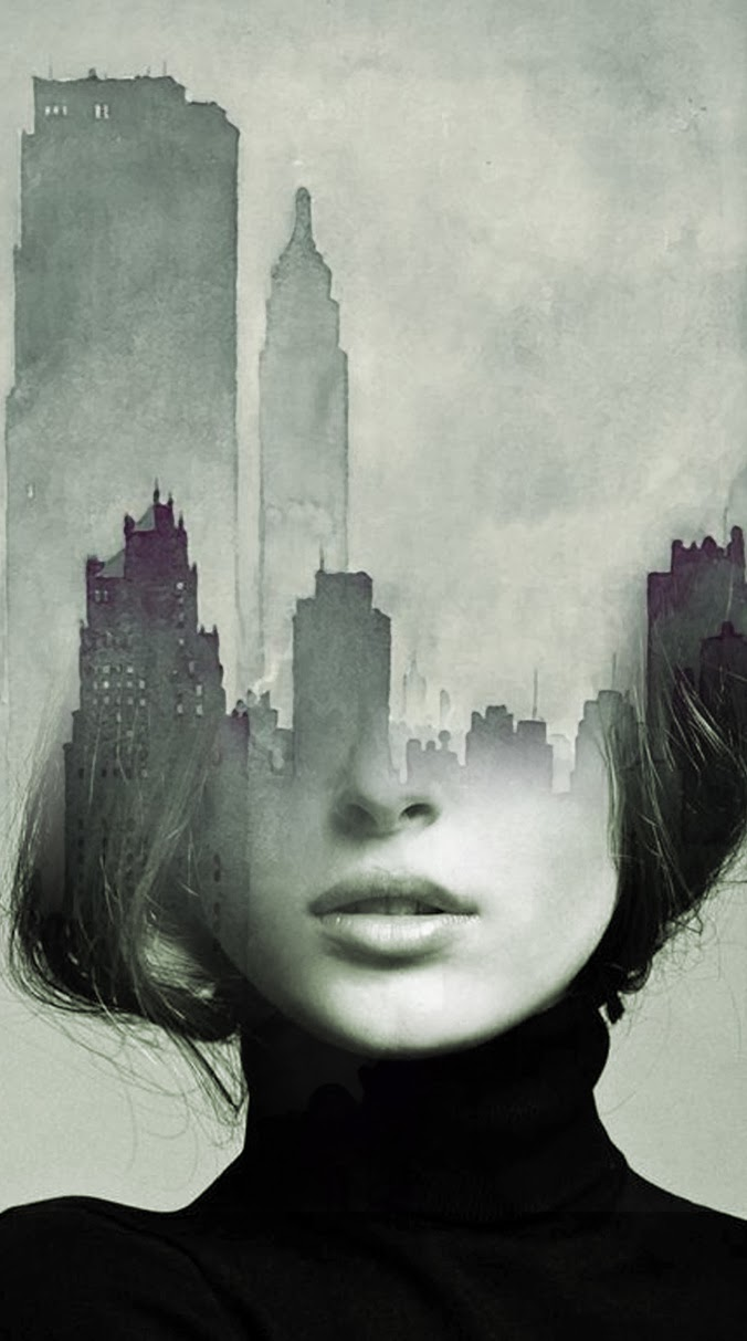 Antonio-Mora-Where-Dreams-Will-Take-You-Find-more-Black-White-Android-iPhone-pre-wallpaper-wp5204140