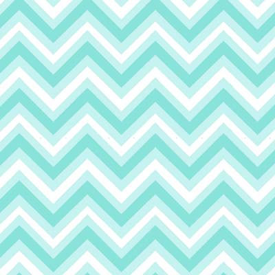 Anything-Goes-Basics-Aqua-Chevron-by-Henry-Glass-by-ForSewItSeams-wallpaper-wp4003045-1