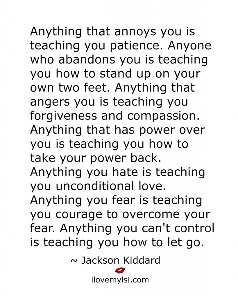 Anything-that-annoys-you-is-teaching-you-patience-Anyone-who-abandons-you-is-teaching-you-how-to-st-wallpaper-wp4804261