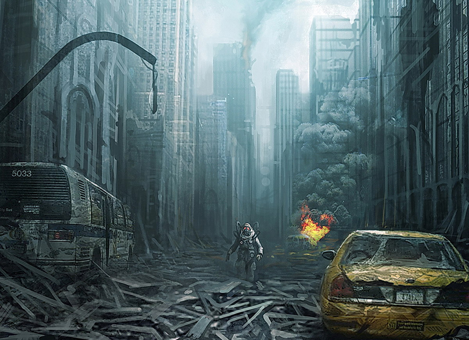 Apocalyptic-Backgrounds-TheASGproject-wallpaper-wp4801849
