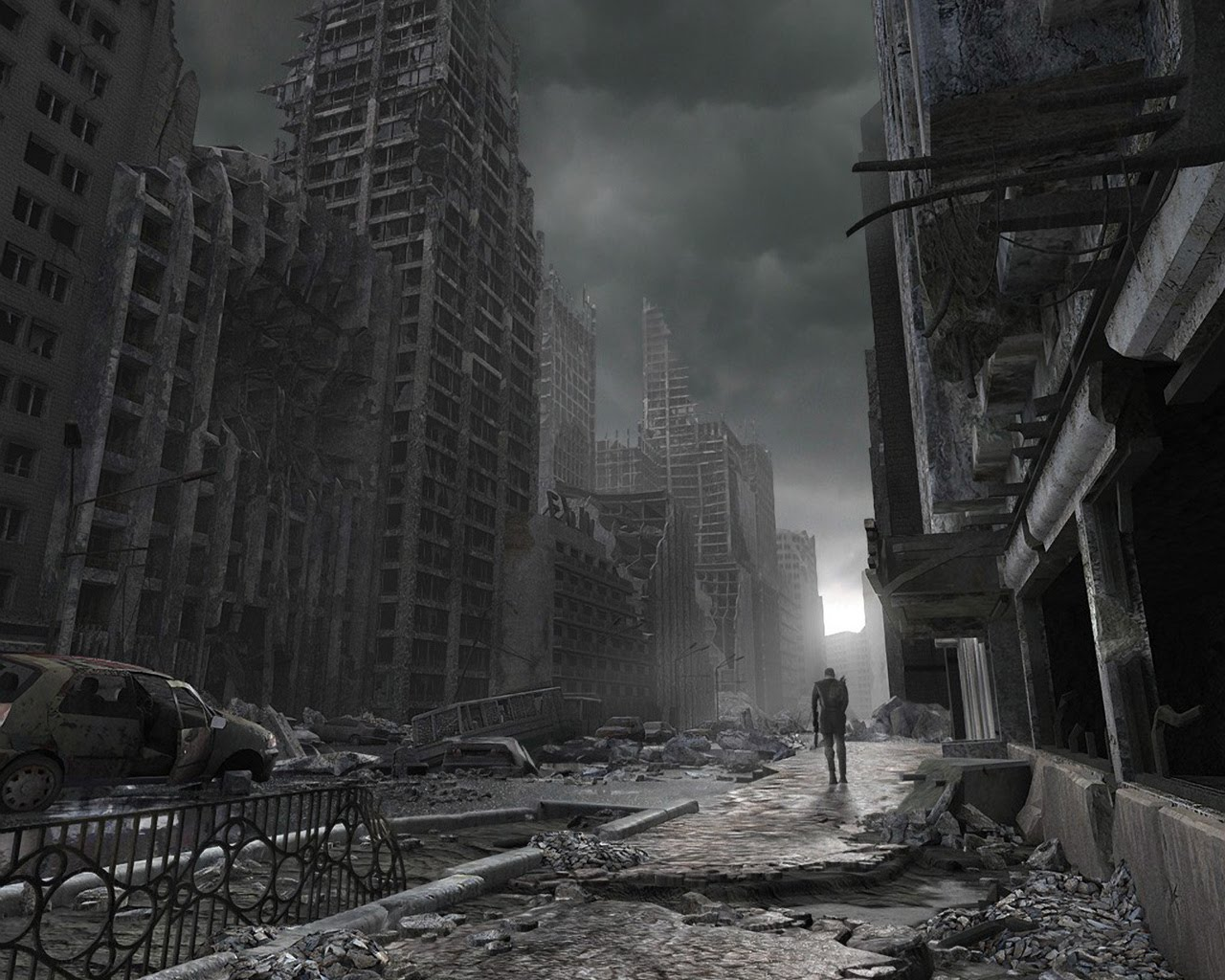 Apocalyptic-Backgrounds-TheASGproject-wallpaper-wp4802083