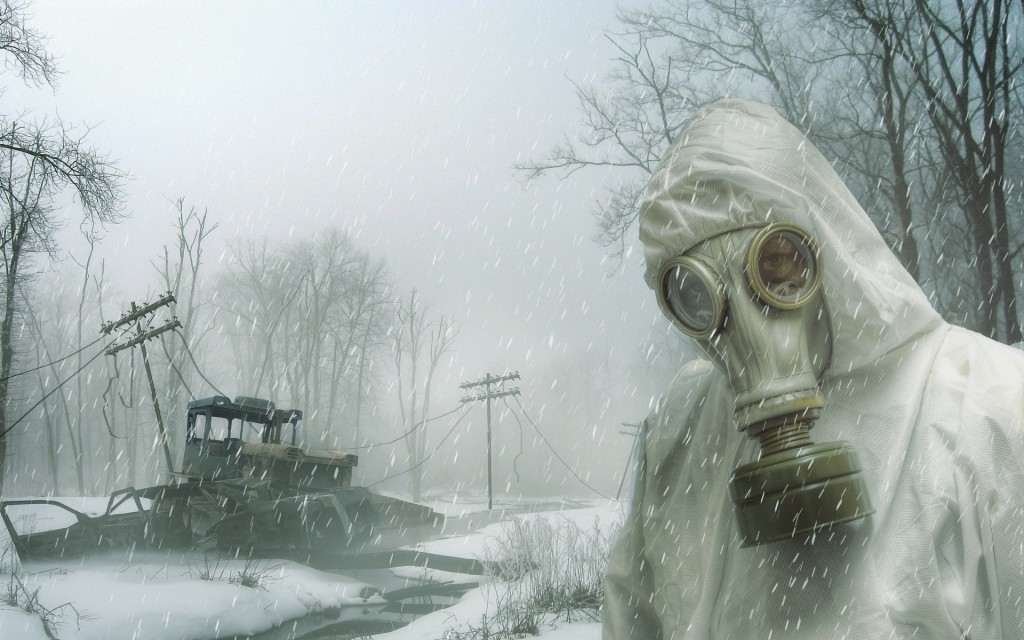 Apocalyptic-Backgrounds-TheASGproject-wallpaper-wp4802125