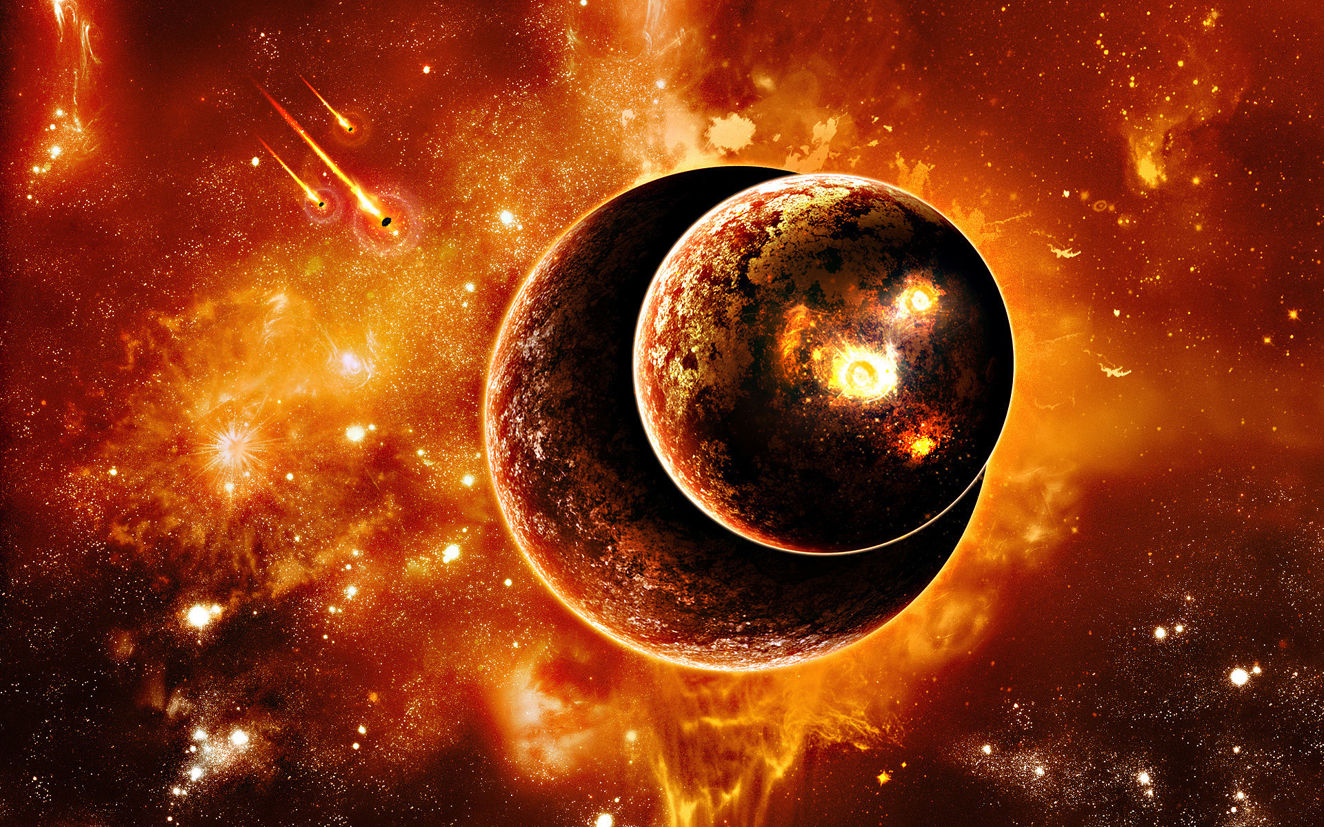 Apocalyptic-Backgrounds-TheASGproject-wallpaper-wp4802165