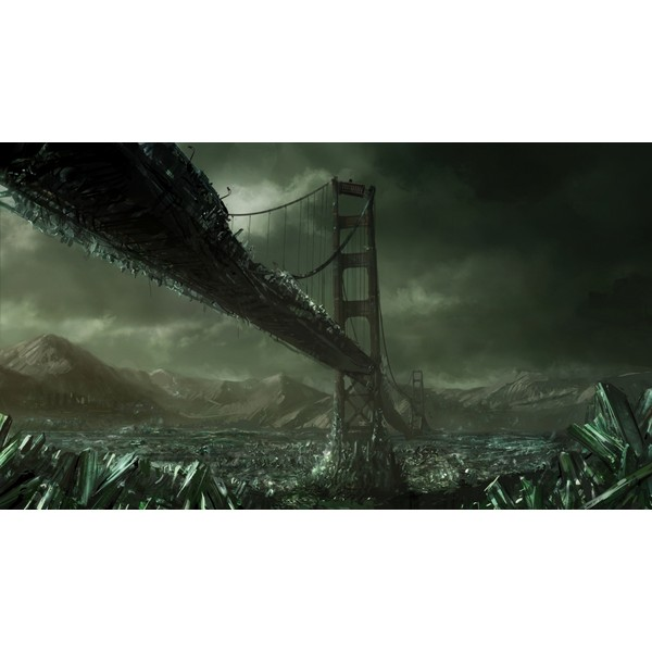 Apocalyptic-Backgrounds-TheASGproject-wallpaper-wp4802232
