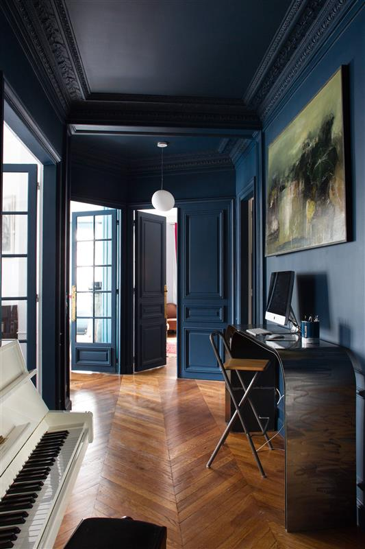 Appartement-familial-en-Pantone-Chantiers-de-r%C3%A9f%C3%A9rence-Inspirations-et-ten-wallpaper-wp5803590-1