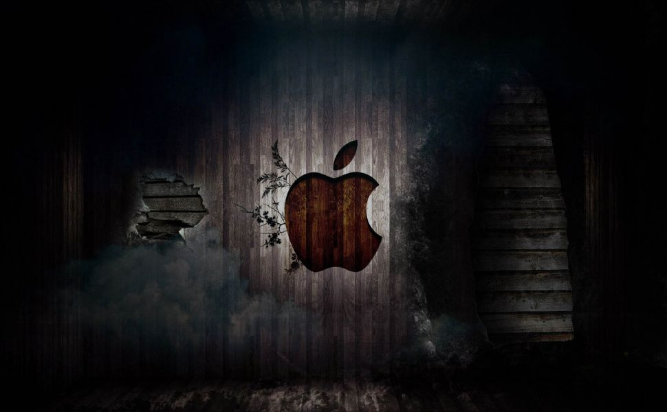 Apple-1080P-HD-wallpaper-wp3402540