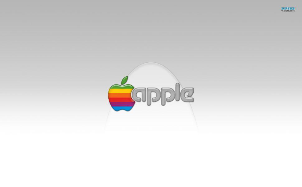 Apple-1920-HD-wallpaper-wp3602646