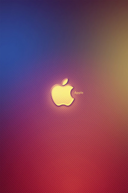 Apple-Background-iPhone-By-TipTechNews-com-wallpaper-wp4003057