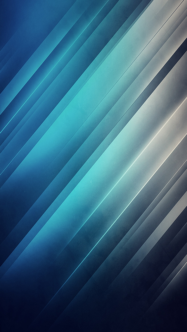 Apple-Backgrounds-for-iPhone-Bing-images-wallpaper-wp4804273