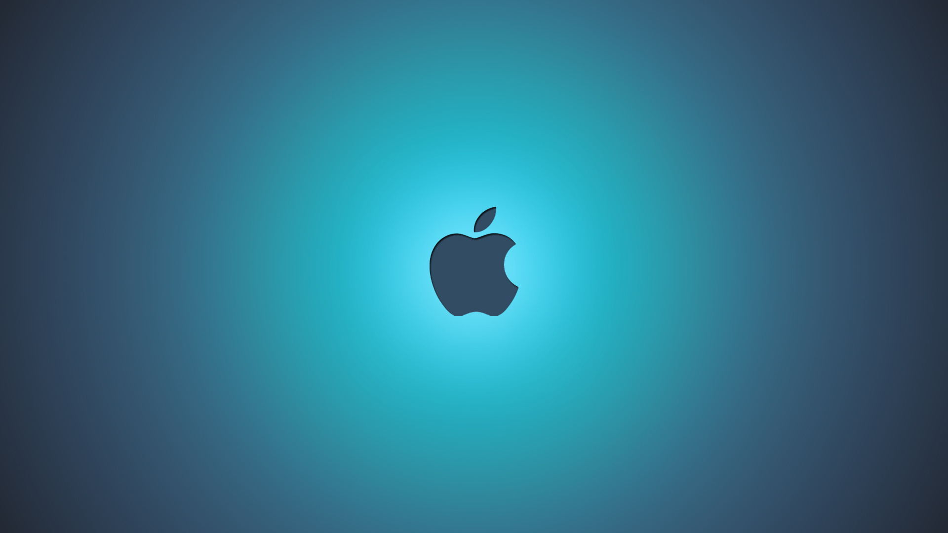 Apple-Blue-Background-Desktop-High-wallpaper-wp3402541