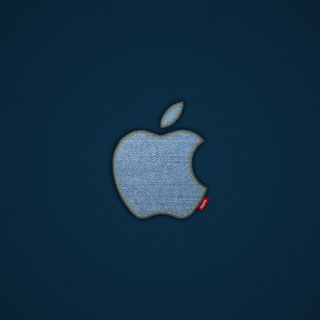Apple-Blue-Jeans-Logo-iPad-Air-http-www-ilike-net-ipad-air-sh-wallpaper-wp5204145