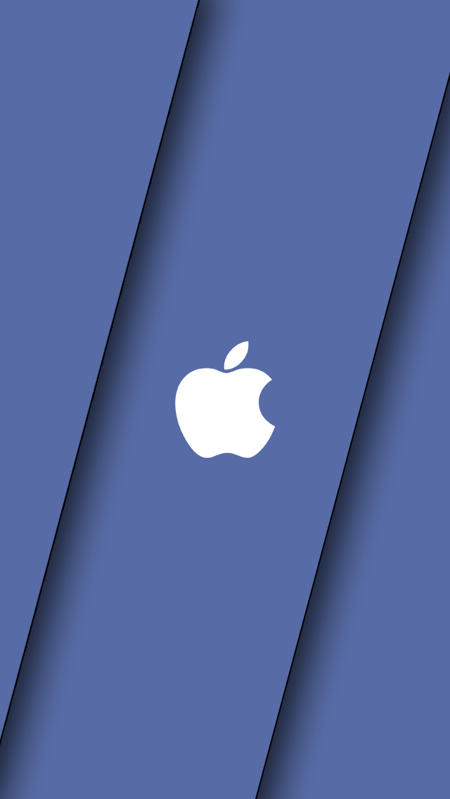 Apple-Blue-wallpaper-wp4003059