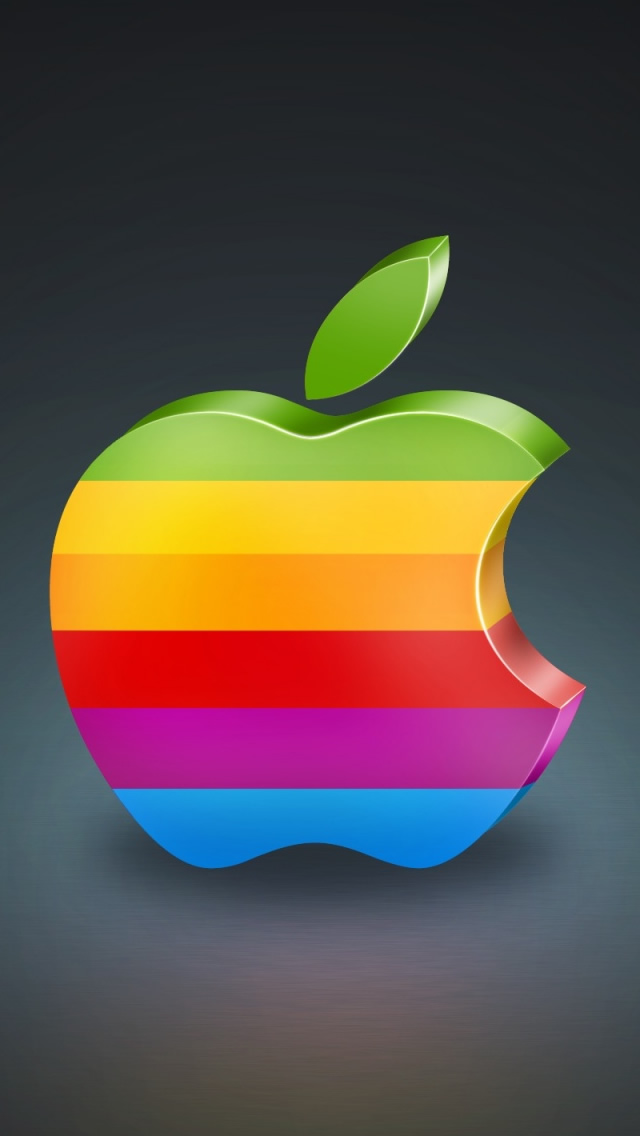 Apple-D-iPhone-s-wallpaper-wp3003281