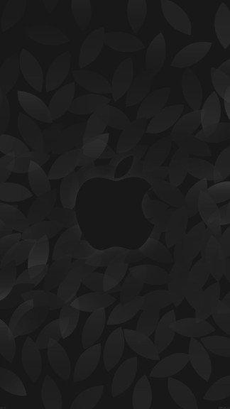 Apple-Dark-Fall-iPhone-Plus-wallpaper-wp3402542