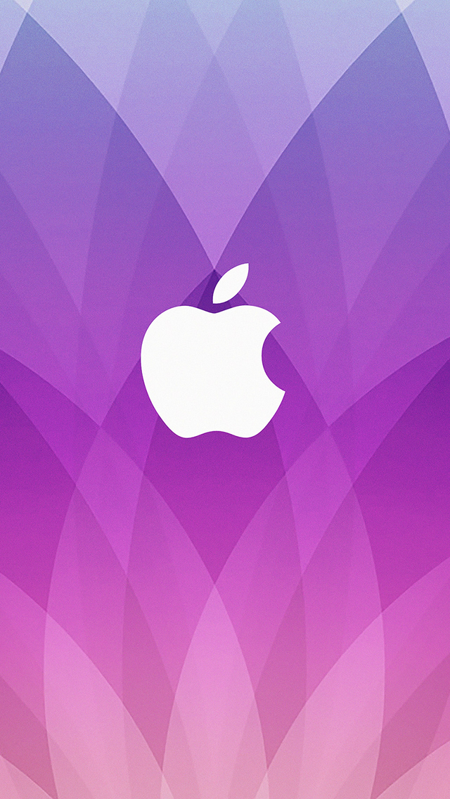 Apple-Event-March-Purple-Pattern-Art-iPhone-s-wallpaper-wp6002040