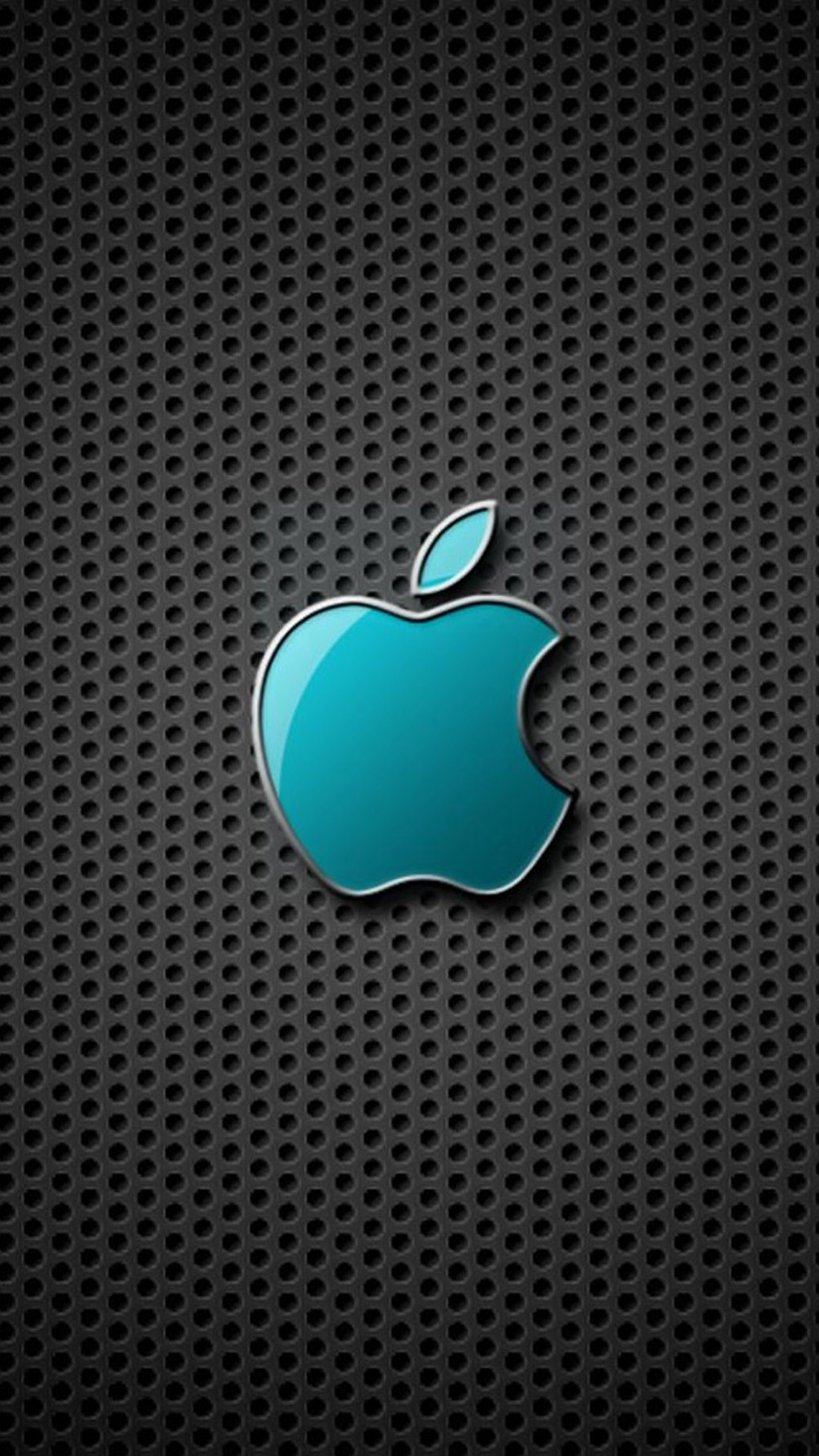 Apple-For-iPhone-Plus-wallpaper-wp3402549