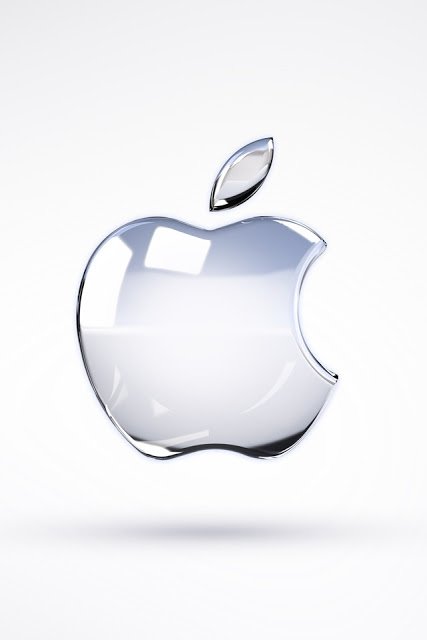 Apple-Glass-Logo-iPhone-By-TipTechNews-com-wallpaper-wp4003060